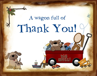 Red-Wagon-Sports-Thank-You-wagonful-Front-m